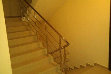 1-комн. квартира, 37 кв.м. на 4 человека, улица Просвещения, Адлер - Фотография 4
