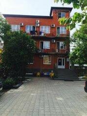 Гостевой дом, улица Шевченко на 27 номеров - Фотография 1
