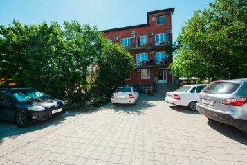 Гостевой дом, улица Шевченко на 27 номеров - Фотография 2