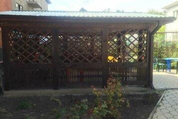 Гостевой дом, улица Шевченко на 27 номеров - Фотография 3