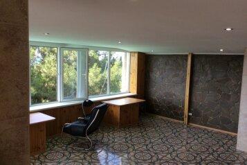 3-комн. квартира, 160 кв.м. на 6 человек, Алупкинское шоссе, Гаспра - Фотография 2
