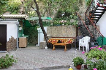 Уютный гостевой домик на 6 номеров, улица Десантников, 29 на 4 номера - Фотография 2