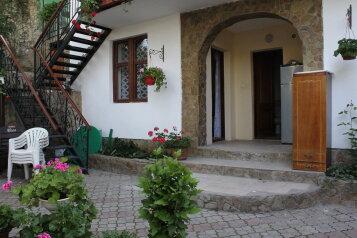 Уютный гостевой домик на 6 номеров, улица Десантников, 29 на 4 номера - Фотография 3