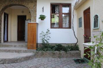 Уютный гостевой домик на 6 номеров, улица Десантников, 29 на 4 номера - Фотография 4