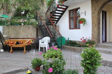"""Гостевой дом """"Марина"""", улица Десантников, 29 на 4 комнаты - Фотография 1"""