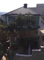 Гостевой дом, Кореизское шоссе на 6 номеров - Фотография 3