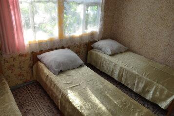 Комнаты под ключ - эконом класса, Пограничный на 4 номера - Фотография 4