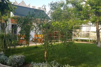 Гостевой дом, Штормовая, 13-а на 10 номеров - Фотография 1