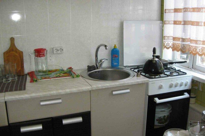 2-комн. квартира, 35 кв.м. на 3 человека, улица Чехова, 18, Ялта - Фотография 10