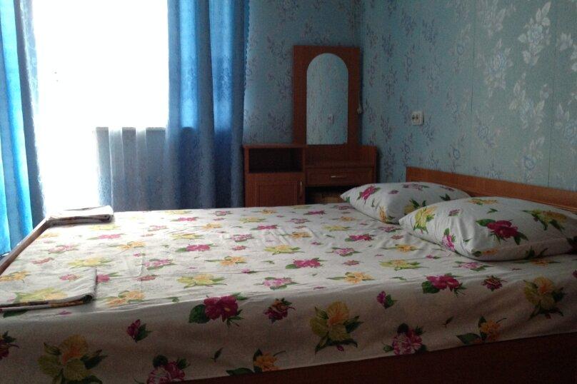 """Гостевой дом """"Tаир"""", улица Мельников, 22 на 11 комнат - Фотография 54"""