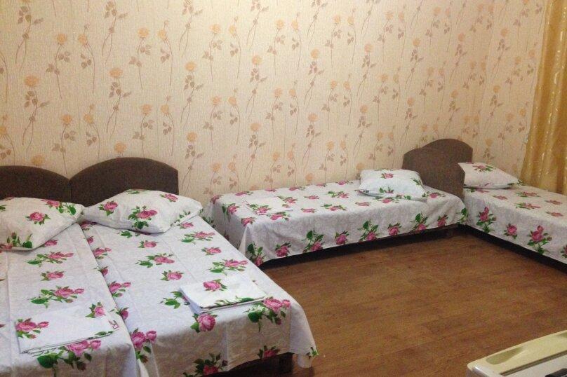 """Гостевой дом """"Tаир"""", улица Мельников, 22 на 11 комнат - Фотография 47"""