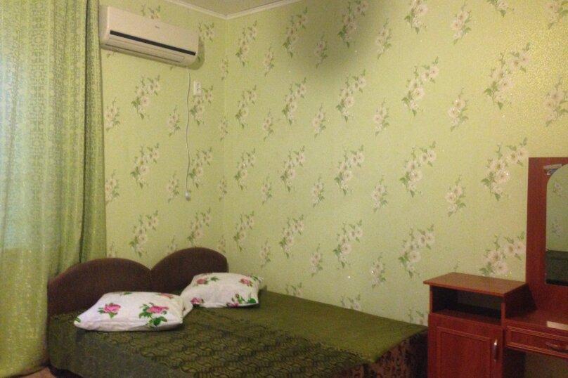 """Гостевой дом """"Tаир"""", улица Мельников, 22 на 11 комнат - Фотография 44"""