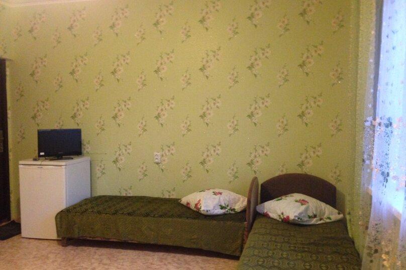 """Гостевой дом """"Tаир"""", улица Мельников, 22 на 11 комнат - Фотография 45"""