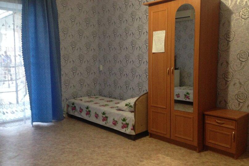 """Гостевой дом """"Tаир"""", улица Мельников, 22 на 11 комнат - Фотография 39"""