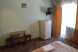 Комфорт 2х местный:  Номер, Стандарт, 3-местный (2 основных + 1 доп), 1-комнатный - Фотография 48