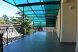 Гостиница, Демократическая улица, 62 на 19 номеров - Фотография 6