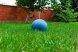 Отдых в Крыму, большой дом под ключ со своим двором и парковкой в селе Айвовое , 150 кв.м. на 10 человек, 5 спален, село Айвовое, Краснофлотская, 17, село Айвовое - Фотография 134