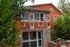 Эко усадьба в посёлке Айвовое, Айвовое, Краснофлотская улица на 4 комнаты - Фотография 1