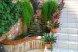 Эко усадьба в посёлке Айвовое, Айвовое, Краснофлотская улица на 4 комнаты - Фотография 18