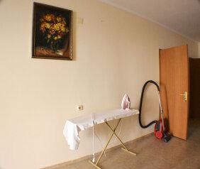 Гостиница, Демократическая улица, 62 на 19 номеров - Фотография 4