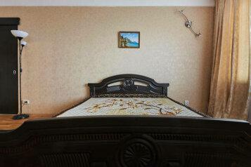 2-комн. квартира, 45 кв.м. на 4 человека, проспект Ленина, Ростов-на-Дону - Фотография 3