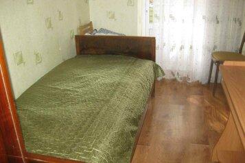 2-комн. квартира, 35 кв.м. на 3 человека, улица Чехова, 18, Ялта - Фотография 2