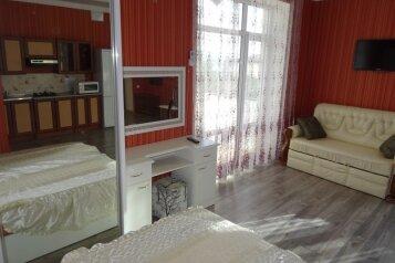 Гостевой дом, Голицына, 24 А на 4 номера - Фотография 2