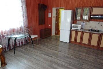 Гостевой дом, Голицына, 24 А на 4 номера - Фотография 4