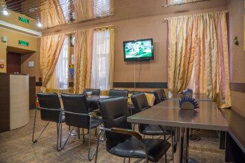 Мини-отель, Невский проспект, 102 на 21 номер - Фотография 2