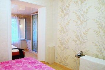 2-комн. квартира на 4 человека, Парковая улица, Партенит - Фотография 3