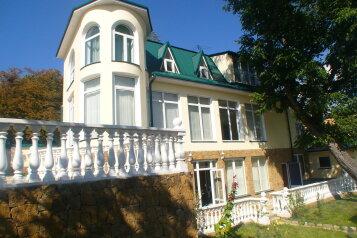 Мини пансионат, улица Чкалова, 26 на 8 номеров - Фотография 1