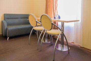 Мини-отель Невский, Невский проспект, 44 на 31 номер - Фотография 4