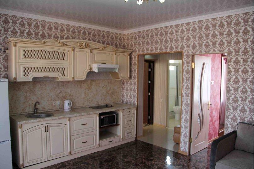 Гостевой дом СИРИУС, улица Просвещения, 105А на 14 комнат - Фотография 2