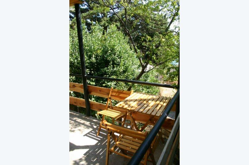 """Гостевой дом """"Прибрежный домик"""", 1 мая , 5 на 2 комнаты - Фотография 8"""