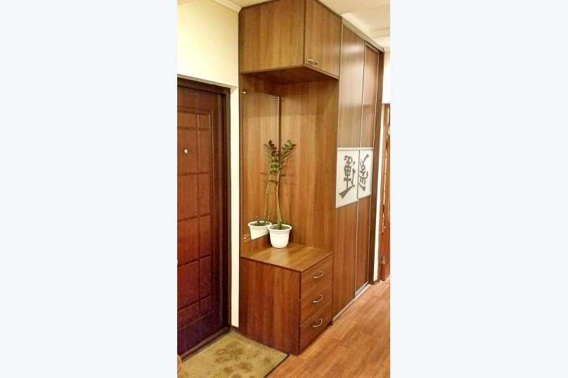 1-комн. квартира, 65 кв.м. на 5 человек, улица Профсоюзов, 26, Сургут - Фотография 6