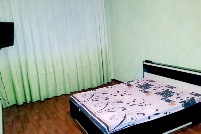 1-комн. квартира, 65 кв.м. на 5 человек, улица Профсоюзов, 26, Сургут - Фотография 7