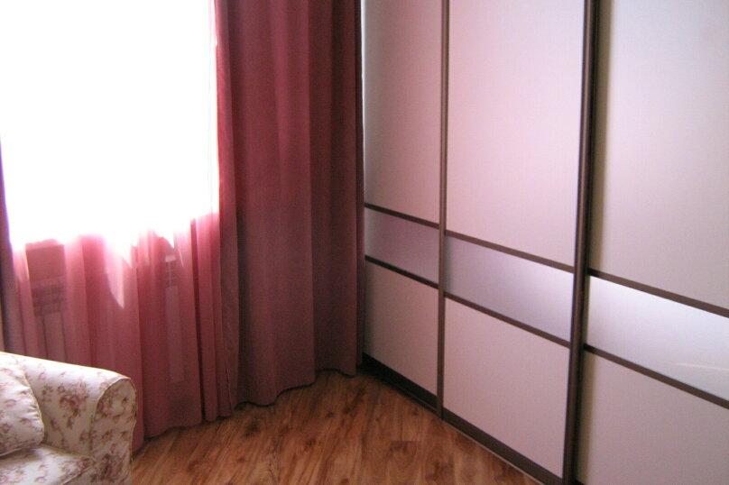 1-комн. квартира, 50 кв.м. на 6 человек, Приморская улица, 3, Геленджик - Фотография 6