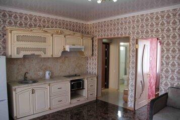 Гостевой дом, улица Просвещения, 105А на 25 номеров - Фотография 2