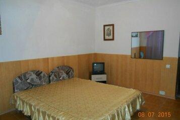 Этаж под ключ, 3000 кв.м. на 10 человек, 10 спален, улица Кузнецов, район Ачиклар, Судак - Фотография 3