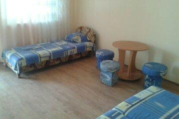 Этаж под ключ, 3000 кв.м. на 10 человек, 10 спален, улица Кузнецов, район Ачиклар, Судак - Фотография 4