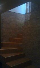 Домик с беседкой, 52 кв.м. на 5 человек, 1 спальня, Алупкинское шоссе, Мисхор - Фотография 4