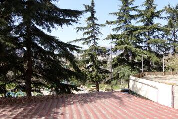 1-комн. квартира, 29 кв.м. на 2 человека, Октябрьская улица, 36, Алушта - Фотография 2