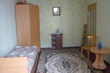 1-комн. квартира, 40 кв.м. на 4 человека, улица Калинина, 73/4, Ейск - Фотография 1