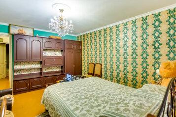 Коттедж, 100 кв.м. на 9 человек, 3 спальни, Долинная улица, район Ачиклар, Судак - Фотография 3