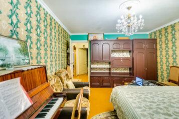Коттедж, 100 кв.м. на 9 человек, 3 спальни, Долинная улица, район Ачиклар, Судак - Фотография 4