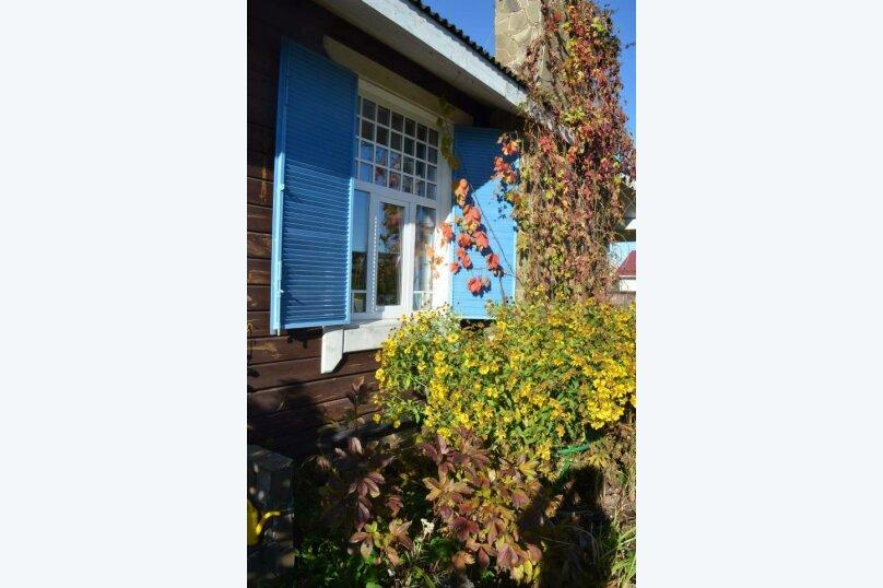 Коттедж , 140 кв.м. на 8 человек, 4 спальни, деревня Рыбаки, 7 улица, 203, Дмитров - Фотография 2
