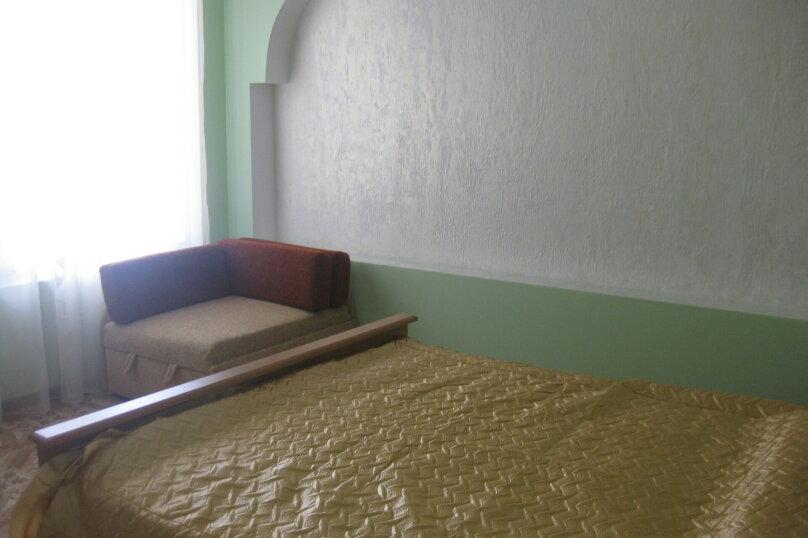 "Гостиница ""На Калос-Лимен 6"", Калос-лимен, 6 на 16 комнат - Фотография 251"