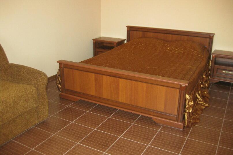 "Гостиница ""На Калос-Лимен 6"", Калос-лимен, 6 на 16 комнат - Фотография 258"