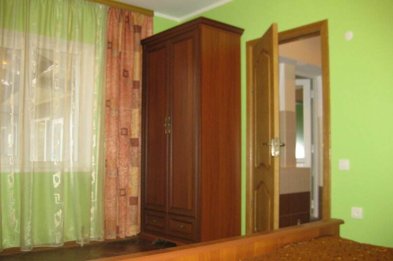 "Гостиница ""На Калос-Лимен 6"", Калос-лимен, 6 на 16 комнат - Фотография 254"