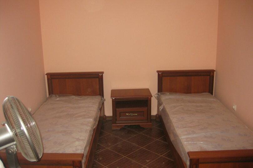 "Гостиница ""На Калос-Лимен 6"", Калос-лимен, 6 на 16 комнат - Фотография 255"